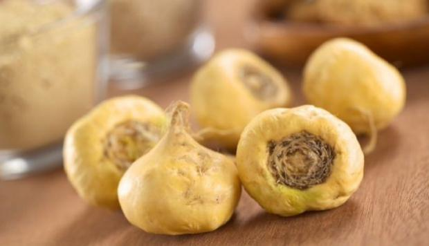 Maca Root for Penis Enlargement: Beneficial Properties of the Plant