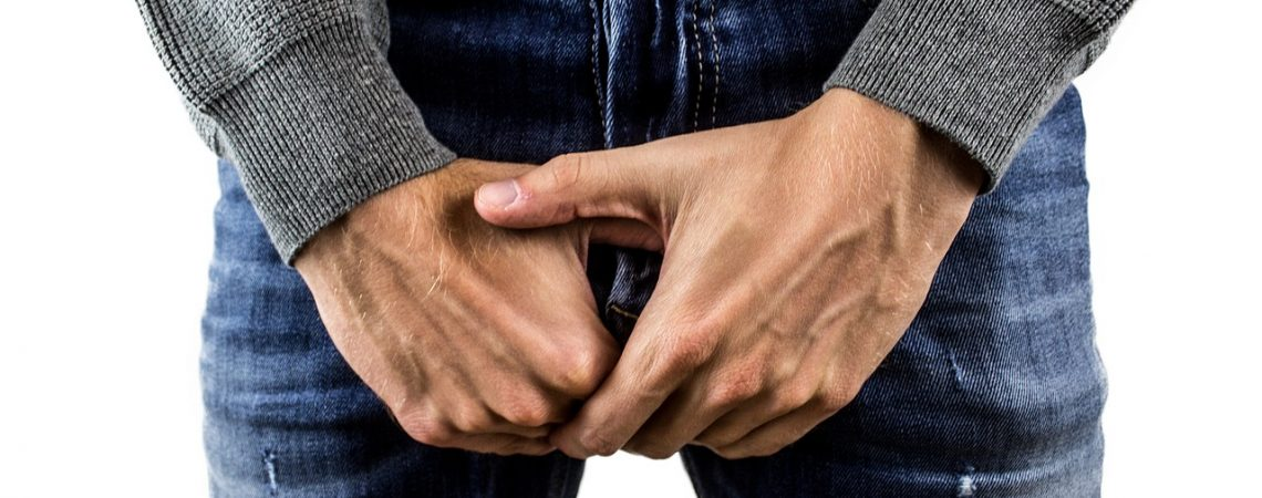 How to Increase Penis Girth & Length Permanently? Is It Really Possible?