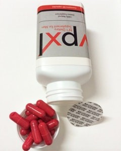 vpxl otc male enhancement